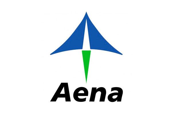 AENA (División Comercial)