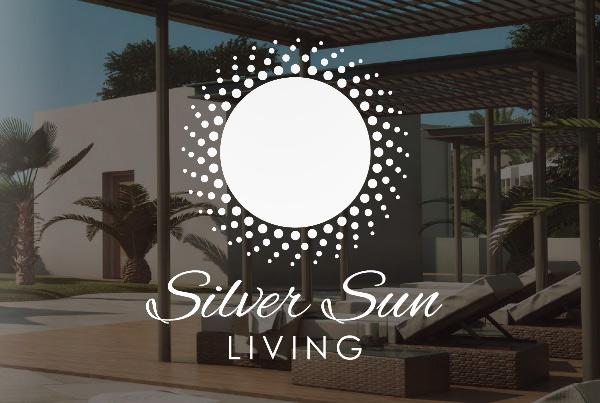 Silver Sun Living
