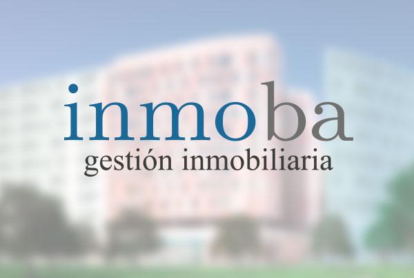 Inmoba