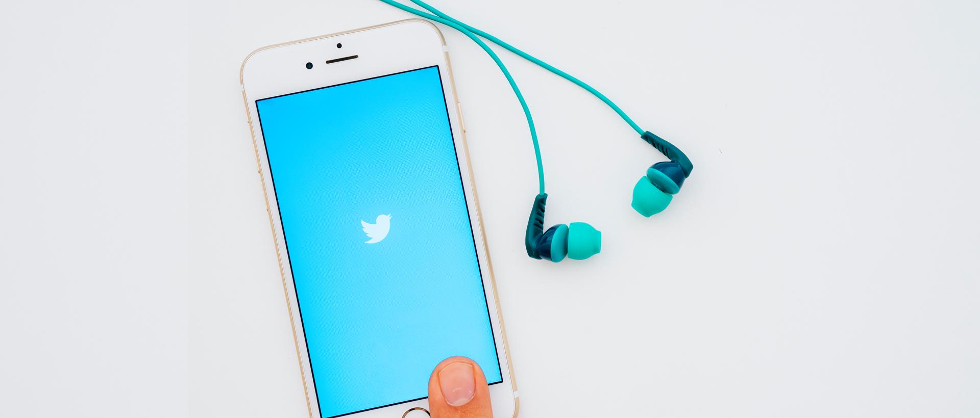 Guía básica de Twitter Ads