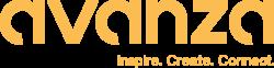 Logotipo Avanza