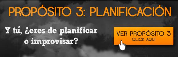 propo3 1 - Propósito nº3: Planificar