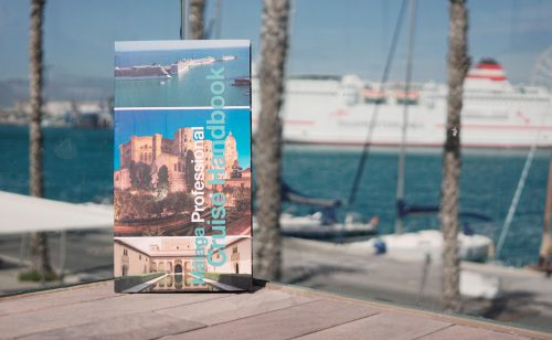 01 malagaport 500x308 - Cruise handbook