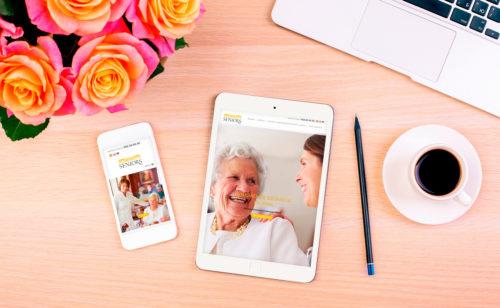 05 seniors web portada 500x308 - Seniors Branding