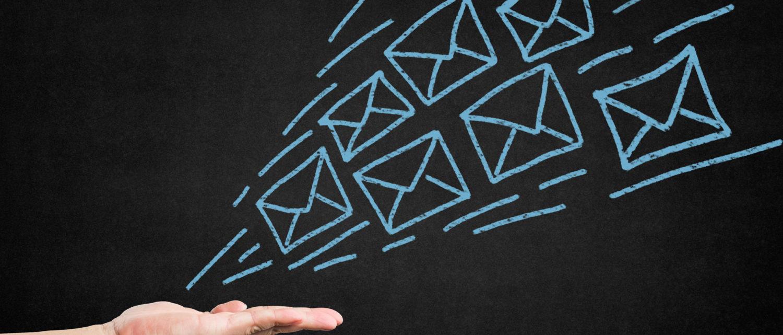 Claves para un newsletter efectivo