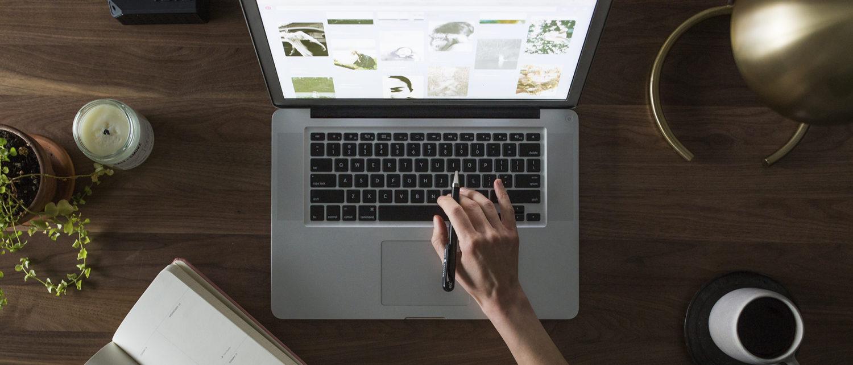 Herramientas para analizar webs de la competencia