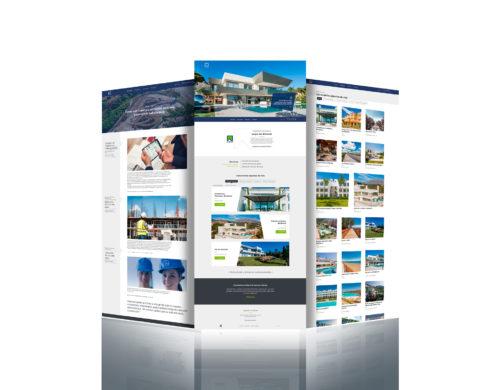 bsolis 1 500x390 - Diseño Web Corporativa