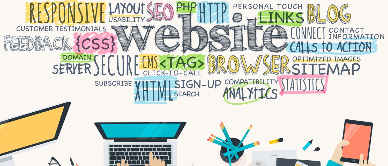 Guía de los mejores plugins para Wordpress