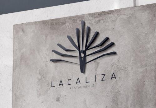 lakaliza palmera 500x347 - Identidad corporativa