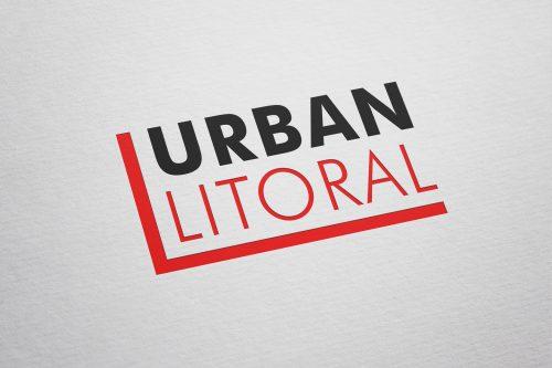 urbanlitoral logo 500x333 - Urban Litoral