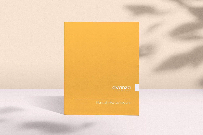 Manual min 1500x1000 - AELCA